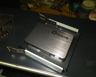 newPC_SSD.jpg