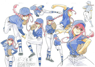 yoshino_pitching1.jpg