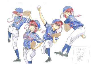 yoshino_pitching2.1.jpg