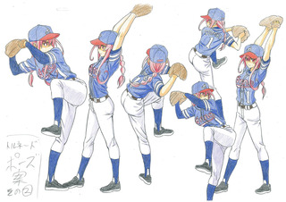 yoshino_pitching2.2.jpg